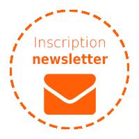 inscription_newsletter