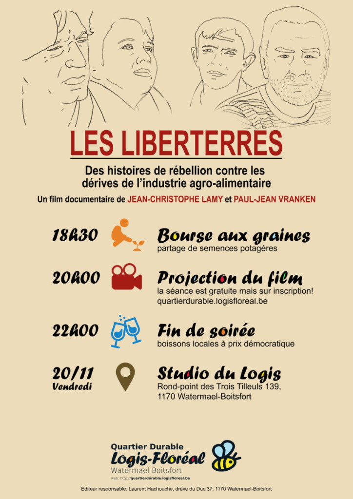 qd_affiche_liberterre_151028